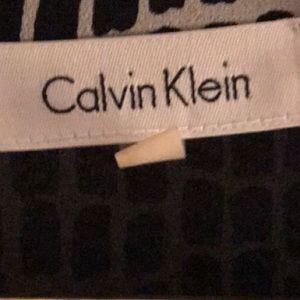 Calvin Klein Tops - Calvin Klein Blouse